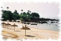 Iles de Loos